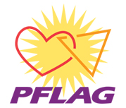 Centre national PFLAG